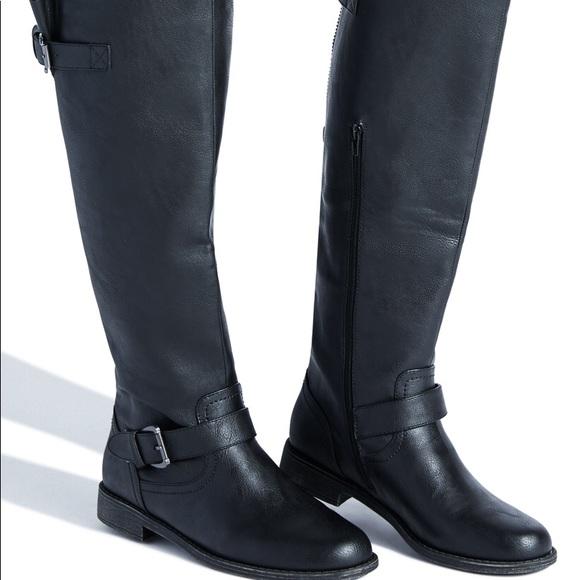 cff71aa6a51c Shoe Dazzle